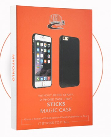 Magic Phone holder  For  Iphone 6 / 6 plus  ( Free Shipping )