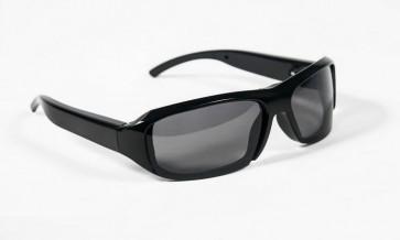 HD Camera 5.0MP Eyewear Sunglasses DVR