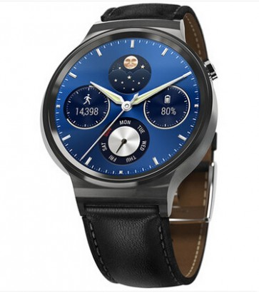 HuaWei Watch  Smart Watch