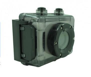 720P Underwater Camera 1.8 inch TFT LCD 10m  Waterproof
