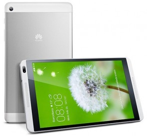 HUAWEI MEDIAPAD M1(S8-301L)  can as Call  phone 1.6G  CPU 16G ROM (Not Supper Paypal)