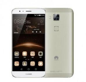 "HUAWEI G7 Plus 4G LTE 16GB ROM 2GB RAM Smartphone 5.5"" EMUI 3.1 MSM8939 Quad Core 1.5GHz 1.2GHz Dual SIM 3000mAh"
