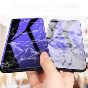 Marble iphone case Bundle -4 phone included