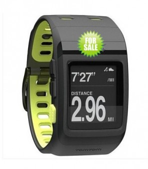 Smart Watch sports gps