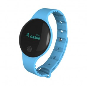 Smart Watch Sleep monitoring health  Bracelet Activity Sport Watch for IOS Android